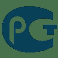 ГОСТ 20239-74 Мука, крупа и отруби. Метод определения металломагнитной примеси