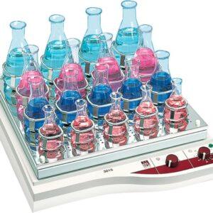 Лабораторные шейкеры