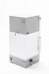 Аквадистиллятор автоматический Liston A 1210 (10л/ч) (без водосборника)