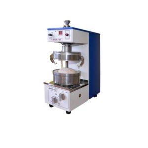 Устройство механизированного отмывания клейковины У1-МОК-1МТ