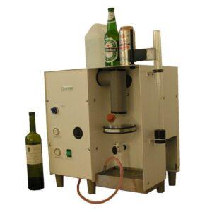 Анализатор пива и вина AP01