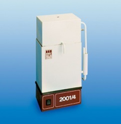 Аквадистилляторы GFL2001/2 GFL2001/4