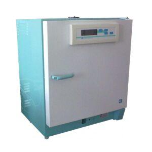 Стерилизатор ГП-40-Ох ПЗ суховоздушный с системой принудительного охлаждения