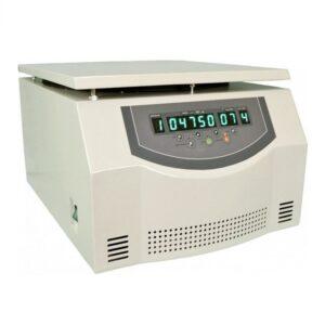 Центрифуга лабораторная UC-1536Е