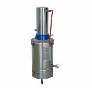 Дистиллятор UD-1100