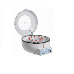 Центрифуга ЦЛМН-Р10-01