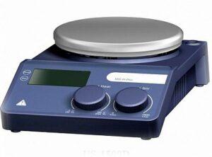 Магнитная мешалка US-1500