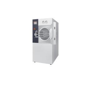 Стерилизатор ГК-100-4