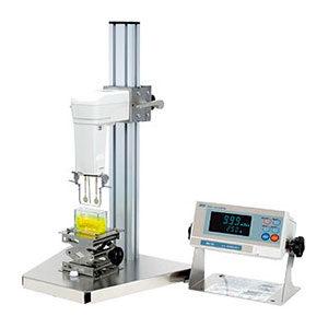 вибрационный вискозиметр SV-100