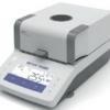 анализатор влажности HE53