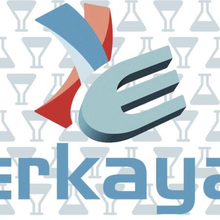 Компания КОЛБА — официальный представитель ERKAYA