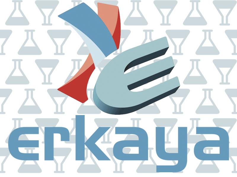 ООО Колба официальный представитель ERKAYA