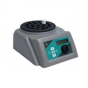 Термореактор ХПК HT-170