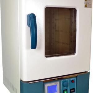 UT-4686