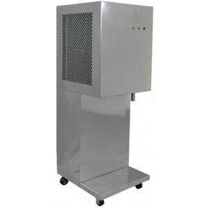 UD-5000