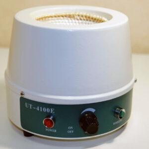 UT-4100E