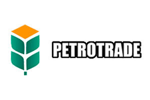 Petrotrade