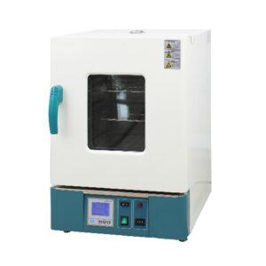 Инкубатор UT-2030