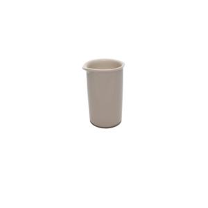 Стакан фарфоровый