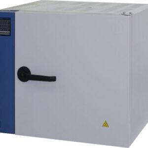 LOIP 120/300-VG1