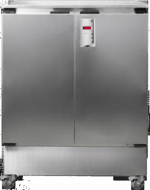 ТС-200 СПУ нерж