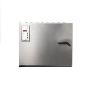 Шкаф ШС-80 сушильный ШС-80-01 МК СПУ (80 л, от +50°С до +350°С, нерж.сталь)