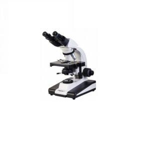 Микроскоп бинокулярный Микромед 2 вар. 2-20