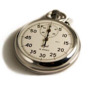 Лабораторные секундомеры и таймеры