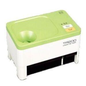 Лабораторный шелушитель риса TR-200