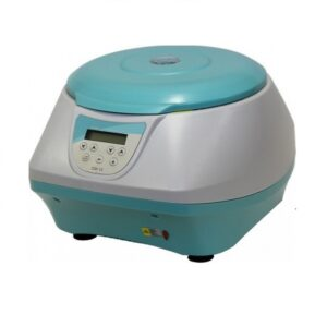 Центрифуга лабораторная CM-12-06