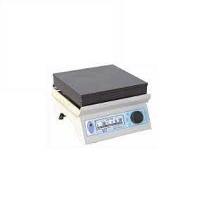 Плита нагревательная ПЛК-1818