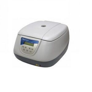 Центрифуга CM-300-06