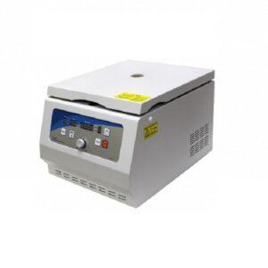 Центрифуга СM-600C