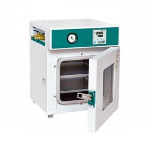 Шкаф сушильный VAC-24