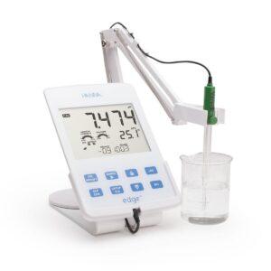 PH-метры для молока и молочных продуктов