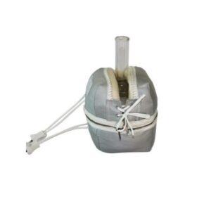 Колбонагреватель ESF-4110S (1,0 л) (электронагревательный кожух)