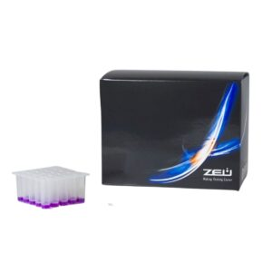 Эклипс Фарм 3G (ZE/EF50)