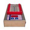 Инкубатор для экспресс-тестов