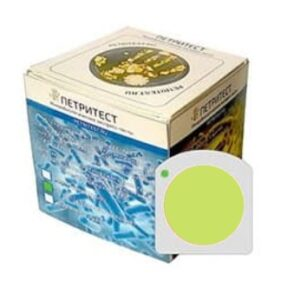 Экспресс-тест сальмонелла