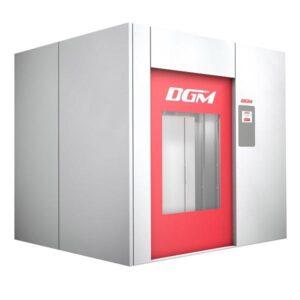 DGM-T-5000-1М