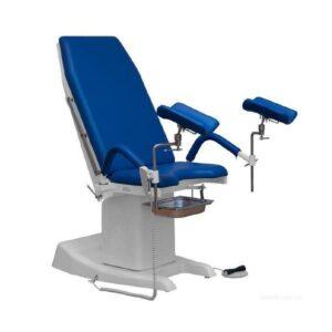 кресло КГ-6