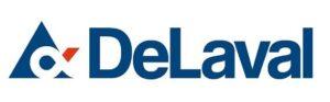 Logo_DeLaval_white_box_CMYK-1