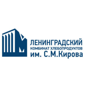 zavod_kirova3.bfabbb8483b274d86912d8004fb86934