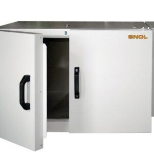Лабораторные сушильные шкафы