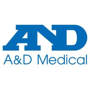aandd_logo