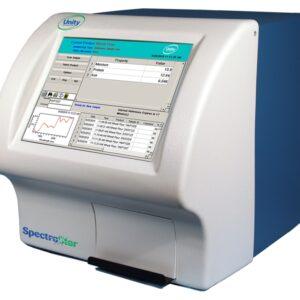 Экспресс анализаторы для зерна и продуктов его переработки