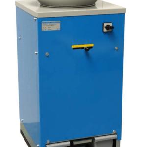 Делитель проб зерна автоматический 2H 2L Pfeuffer