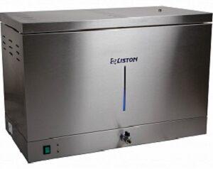 дистиллятор Liston A1110