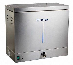 дистиллятор Liston A1104