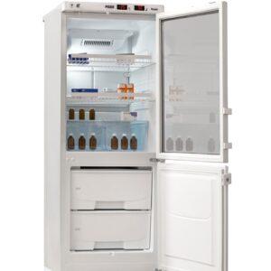 Холодильник лабораторный